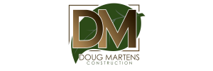 Doug Martens Construction