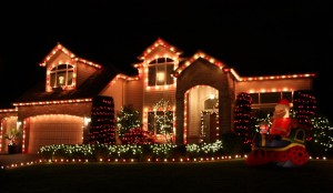 christmas-lights-on-houses1