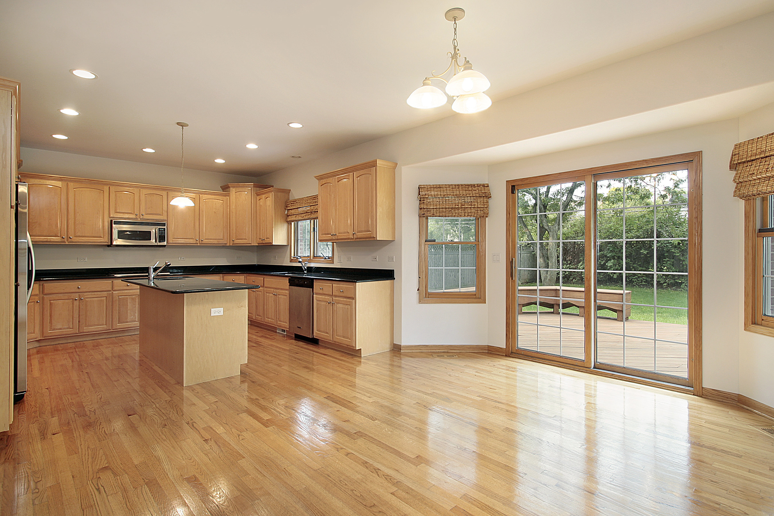 Enhance the value of your home with a remodel Home redesign