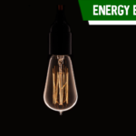 energy efficeny (featured image)