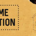 doug-home-addition